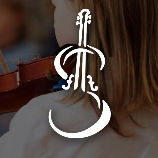 despre scoala de muzica Symphony